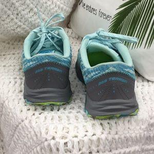 New Balance Shoes - 6.5 new balance tennis shoes